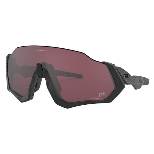 Oakley Flight Jacket, Black