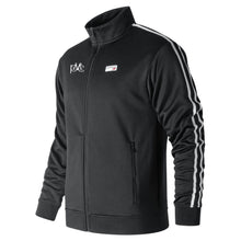 Load image into Gallery viewer, New Balance Athletics Track Jacket