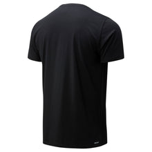 Load image into Gallery viewer, Men's New Balance Heatheech Tee