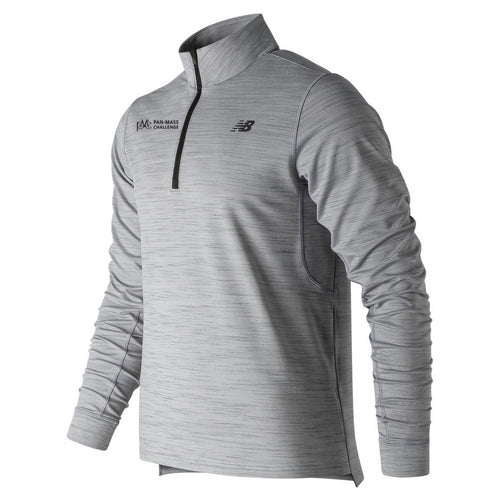 New Balance Anticipate Quarter Zip