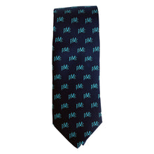 Load image into Gallery viewer, Vineyard Vines Tie