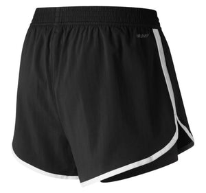 New Balance Athletic Short