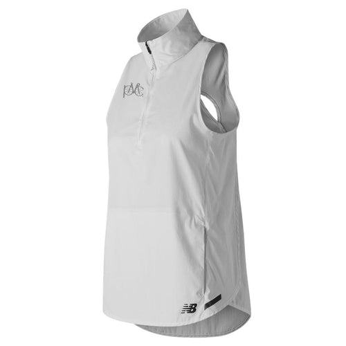 New Balance Q Speed Vest