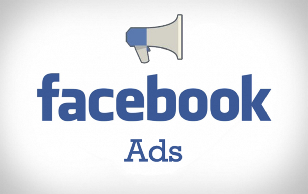 Facebook Ads Pre-Work Package