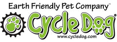 cycle-dog-posh-pawz-fashion