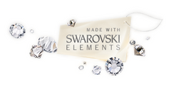 swarovski-elements-posh-pawz