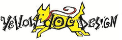 yellow-dog-design-logo-posh-pawz-fashion