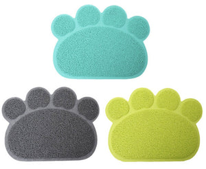 paw-pet-feeding-mats-posh-pawz-fashion