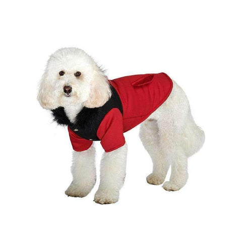 red-two-tone-dog-parka2-posh-pawz-fashion
