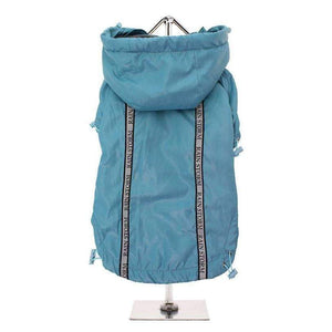 teal-blue-rainstorm-dog-coat-posh-pawz-fashion