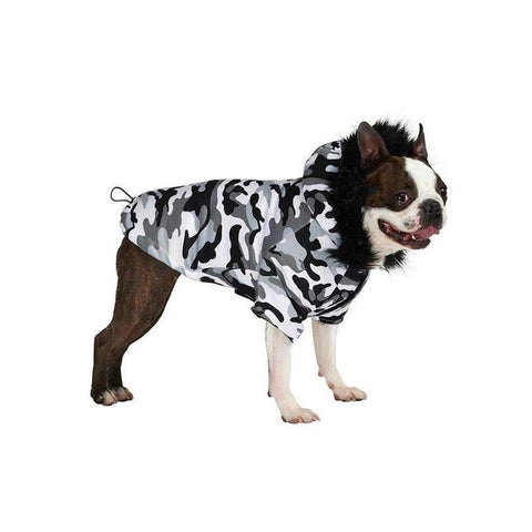 urban-camouflage-dog-parka3-posh-pawz-fashion