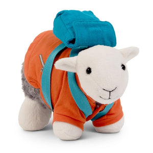 Little Herdy Hiker Outfit (Outfit Only)