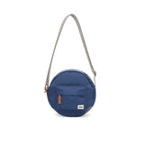 ROKA Paddington SUSTAINABLE Crossbody bag, Mineral blue