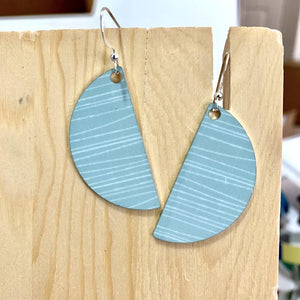 Jenni Coast Earrings