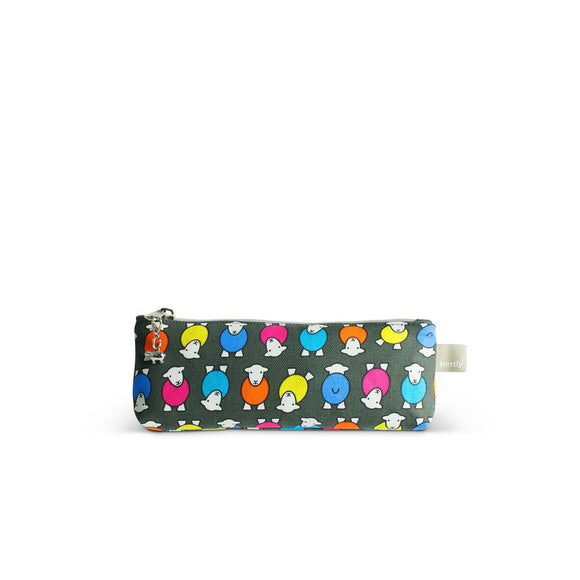 Herdy Cosmetics Bag, multicolour (small)