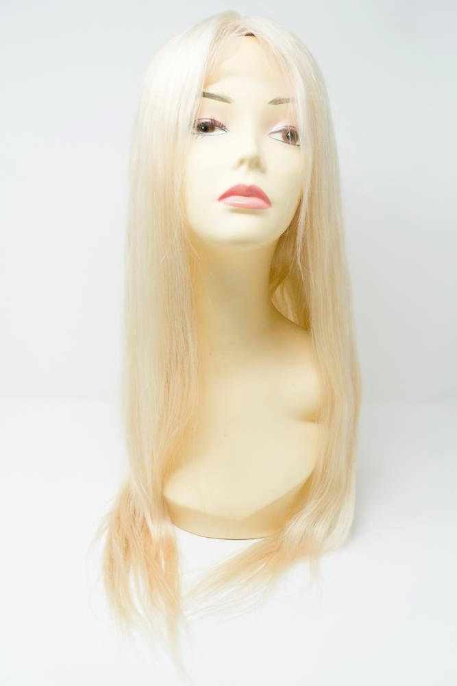 613 Bodywave Full Lace Wig