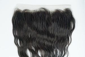 Bodywave Frontal