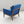 Jagger Arm Chair