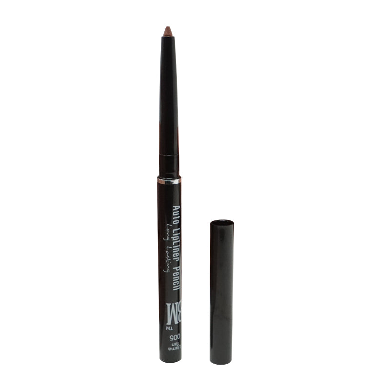 Bare MineralsAuto Lip Liner Pencil