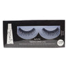 NYX Fabulous Lashes & Glue - 113 - Review