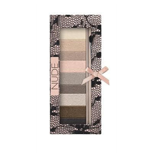 PHYSICIAN FORMULA Shimmer Strips Shadow & Liner  Nude 7564
