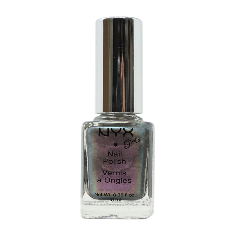 Nyx Nail Polish Twilight NGP245