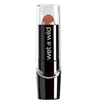 Wet N Wild Breeze Brise Lipstick 531c