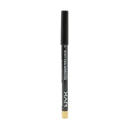 NYX Eyebrow Pencil - Yellow -SPE924