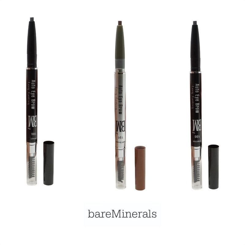 Bare Minerals Auto Eye Brow Pencil