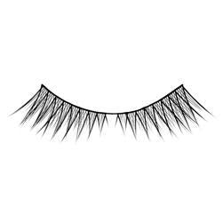 NYX Fabulous Lashes & Glue - 104 - Elite
