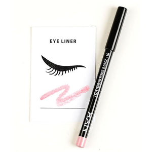 NYX Eyebrow Pencil - Baby Pink -SPE922