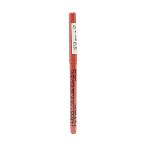 NYX Cosmetics Waterproof Retractable Lip Liner Grapefruit MPL14