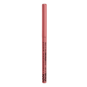 NYX Cosmetics Waterproof Retractable Lip Liner Citrus MPL07