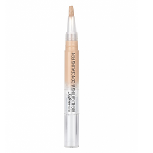 Copy of Wet n Wild Illumi-Naughty Highlighting and Concealing Pen c643B