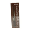 Nyx Collection Noir Powder Brown Liner BEL08