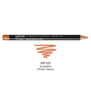 NYX Eyebrow Pencil - 24 Karat - 925