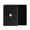 iPad Pro Skins | iPad Air Skins | iPad Mini Skins | Wraps & Decals