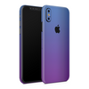 iPhone XS Max Skins | Wraps | Decals