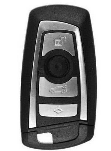 BMW Key Skin (Other Models)