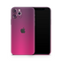 iPhone 11 Pro Max Skin - Wild Berry Chameleon Matt