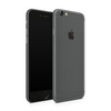 iPhone 6 Skin - Brushed Graphite