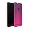iPhone 6 Skin - Wild Berry Chameleon Matt