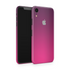 iPhone XR Skin - Wild Berry Chameleon Matt