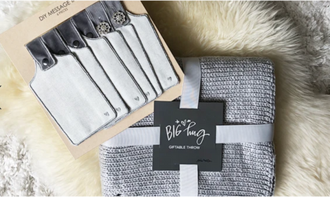 Personalized Chemotherapy Gift Ideas for Cancer Patients