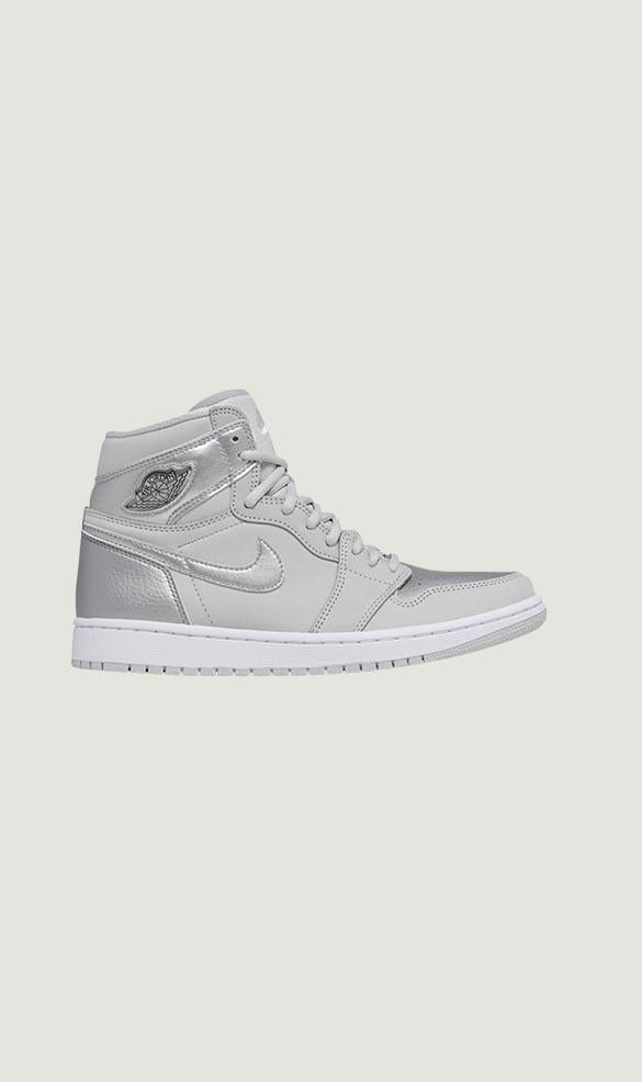 Load image into Gallery viewer, AIR JORDAN 1 RETRO HIGH OG CO.JP