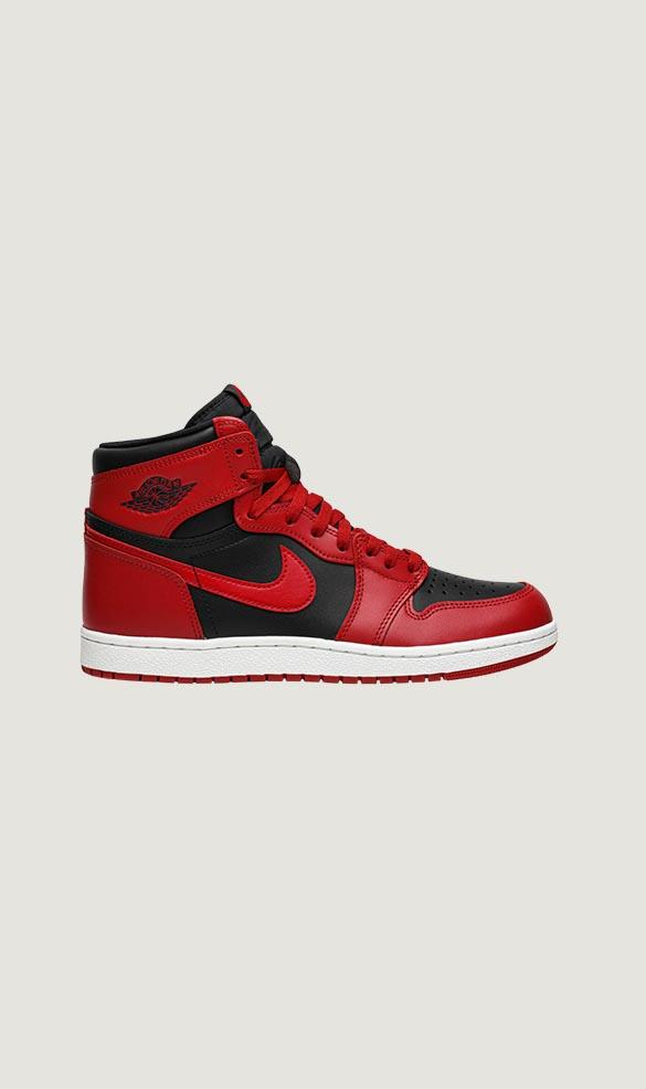 Load image into Gallery viewer, AIR JORDAN 1 RETRO HIGH '85