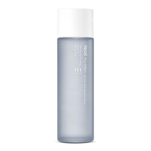Blemish Care Boosting Toner