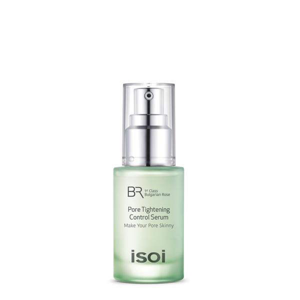 Korean Face Serum - Pore Tightening Control (Corset) Serum