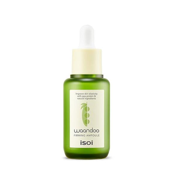Firming Ampoule