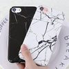 Image of Hard Marble V2 iPhone Case